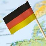 Duitse Linkbuilding Bestellen? Let Op Kwaliteit!