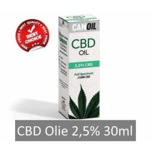 canoil-cbd-olie-25