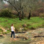 De spirituele vakanties van Micuento Reizen zorgen voor & spiritualiteit!